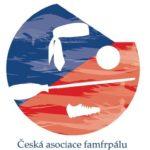 logo ČAF